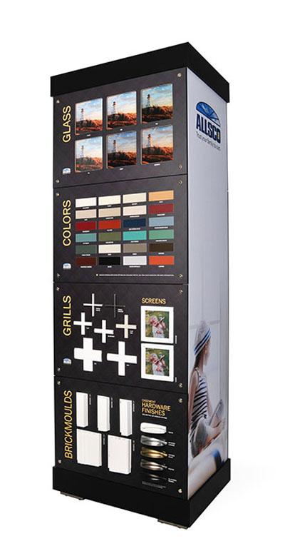 ALLSCO-HardwareDisplay-400px