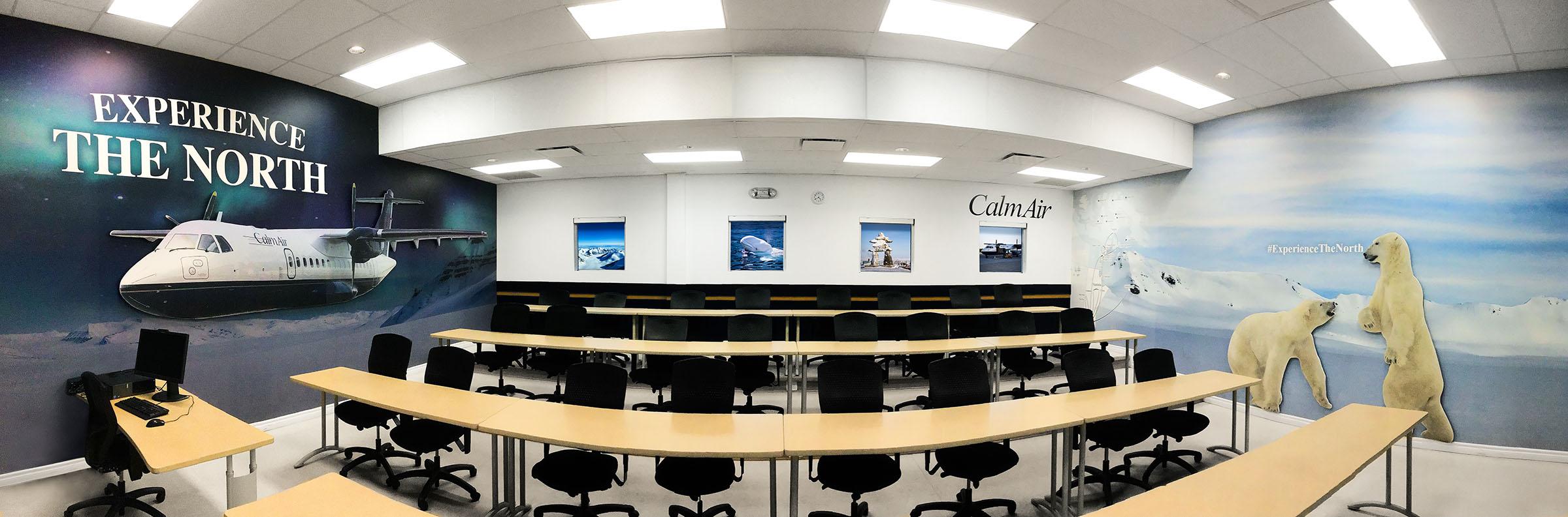 CREATIVE_portfolio_CalmAirClassroom-2223_2400px