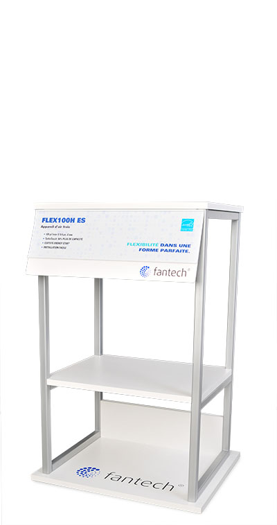 FANTECH-Display-400px