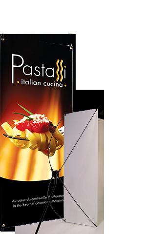 FLEX-Pastalli3