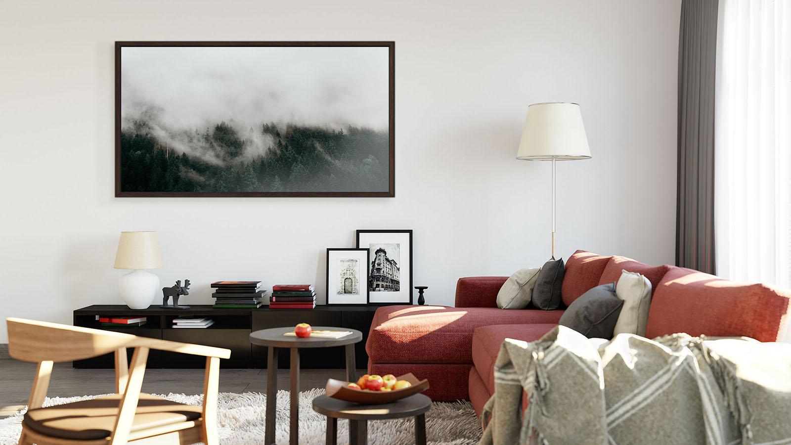 FramedPlaqueMount-room-1600