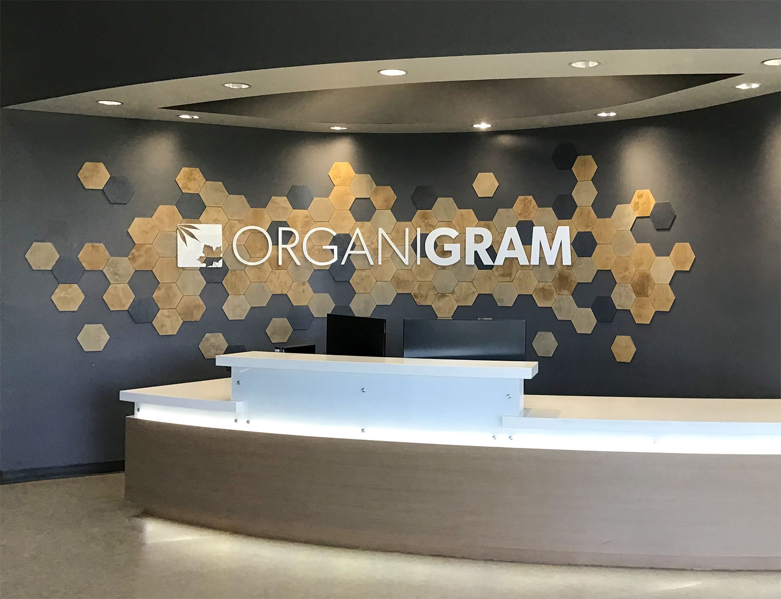 Organigram Entrance_edit2