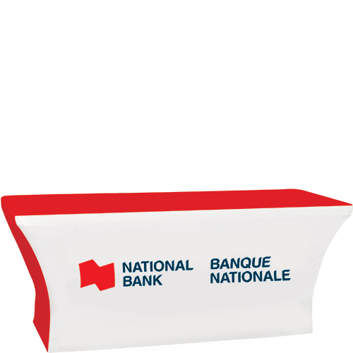 TableThrow_NationalBank2