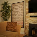 Wall-decor-home
